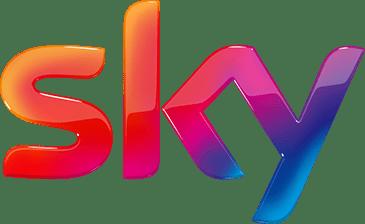 sky tv service